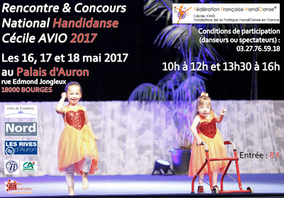 Concours rencontre star 2017